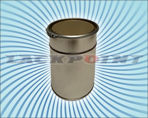 Basislack im Wunschfarbton ( Wasserbasis )