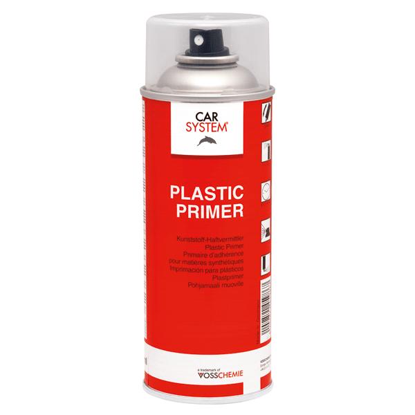 Plastic Primer Spray 145.986