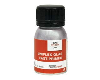 Car System Uniflex Glas Fast-Primer