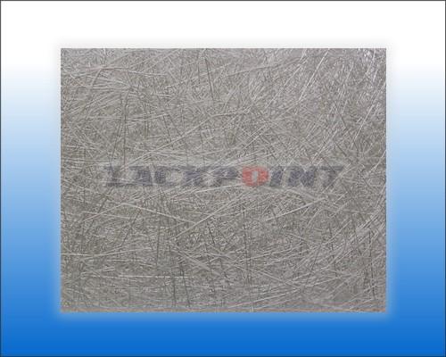 Glasfasermatte grob 1m²