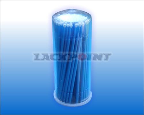 Micropinsel / Lacktupfer REGULAR