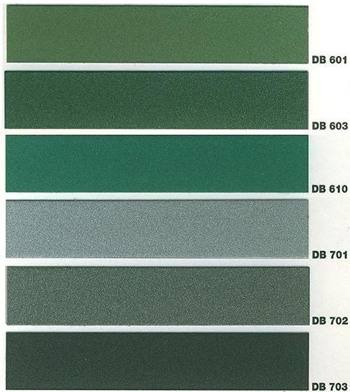 Farbfaecher-DB-Farbtoene-Eisenglimmer-Teil-2