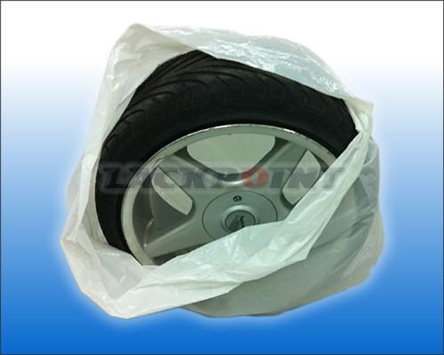 Reifensäcke Gr. L für Autoreifen oder Komplettrad
