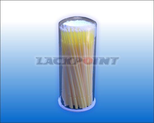 Micropinsel / Lacktupfer FINE