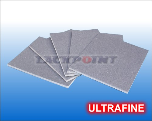 Softpad ULTRAFINE ( ~ P800 bis P1200)