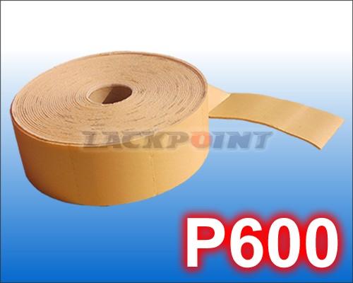 Softflex P600